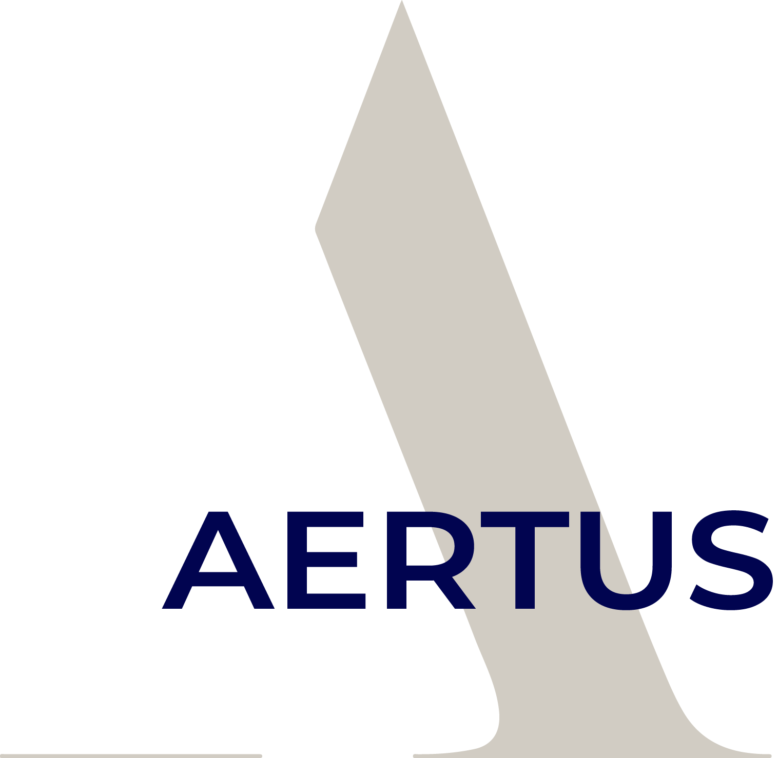 Aertus Finance