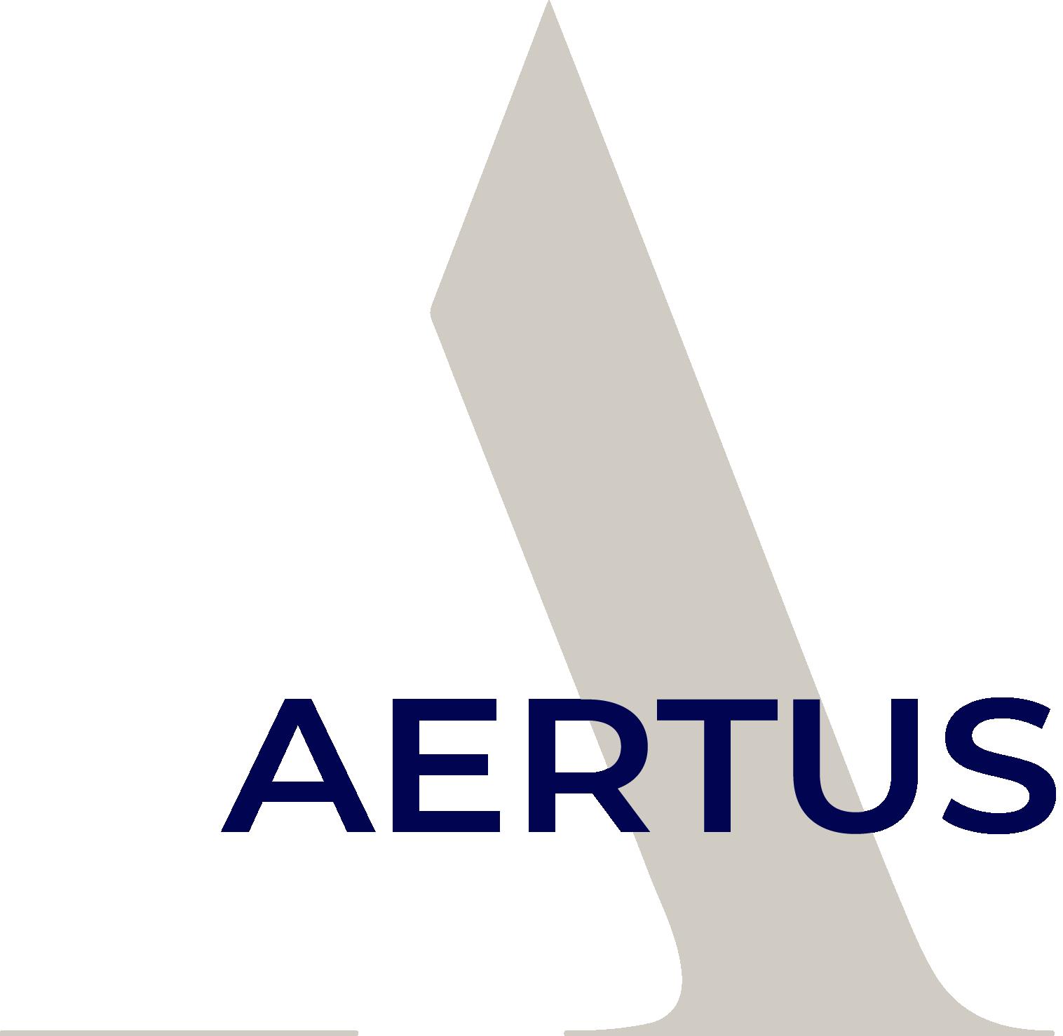 Aertus Finance